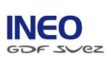 logo_ineo-suez