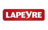 logo_lapeyre