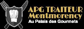 Traiteur Montmorency - Au Palais des Gourmets
